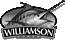 brand-logo-williamson