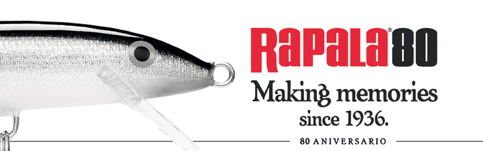 Rapala 80