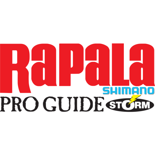 Rapala Proguide