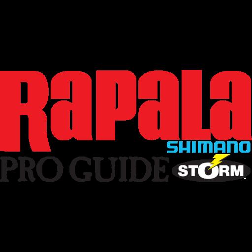 Rapala Proguide Sverige